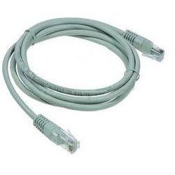 Kable UTP / FTP / SFTP  DPM MediaMarkt.pl