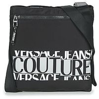 Torby / Saszetki Versace Jeans Couture MERROL 5% zniżki z kodem PL5SO21. Nie dotyczy produktów partnerskich.