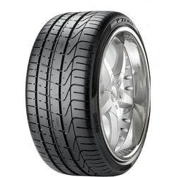 Pirelli P Zero L.S. 245/45 R20 103 W