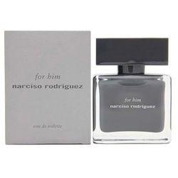 Testery zapachów dla mężczyzn  NARCISO RODRIGUEZ ParfumClub