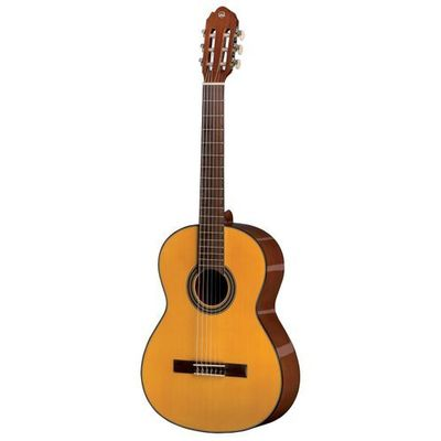 Gitary klasyczne VGS muzyczny.pl