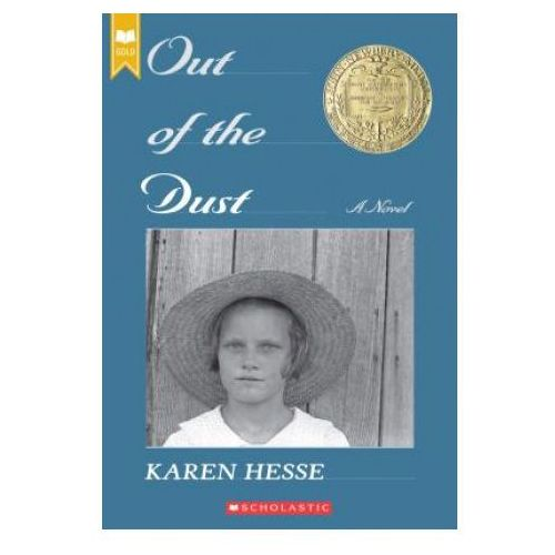 Out of the Dust (1997)