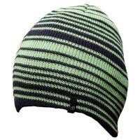 czapka zimowa ELECTRIC - Overlock Stripe Beanie (MNT)