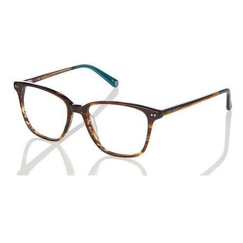 Okulary korekcyjne tb8144 sheldon 105 Ted baker