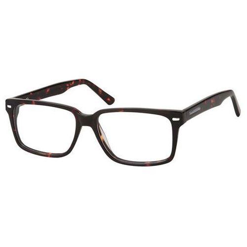 Okulary korekcyjne sebastian a135 a Smartbuy collection