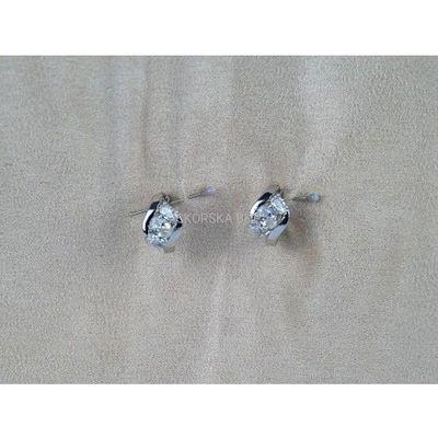 Kolczyki Importer - SKÓRSKA BHP Torby R1, zestawy R1, apteczki ratownicze