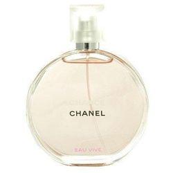 Pozostałe zapachy dla kobiet  Chanel Faldo.pl