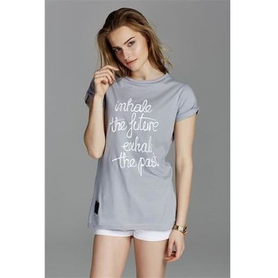 T-shirty damskie NAOKOxEdyta Górniak goodlookin.pl