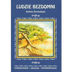 Literaturoznawstwo  Literat InBook.pl