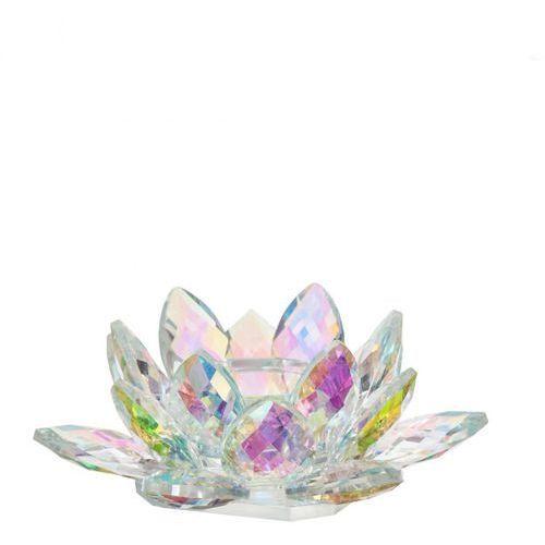 Świecznik Cristal Shine Medium
