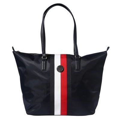 Torebki TOMMY HILFIGER About You