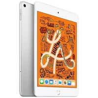Tablet Apple iPad mini 7.9 64GB 4G