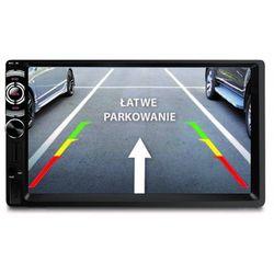 Samochodowe odtwarzacze multimedialne   Media Expert