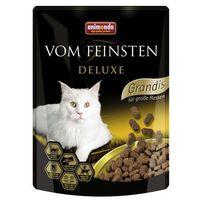 ANIMONDA Vom Feinsten Deluxe Grandis 10 kg (4017721837668)