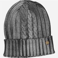czapka zimowa BILLABONG - Sixty Degree off Black (328) rozmiar: OS
