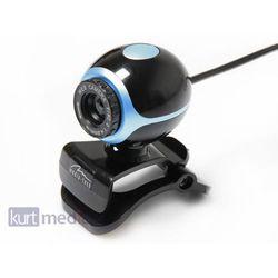 Kamery internetowe  Media-Tech