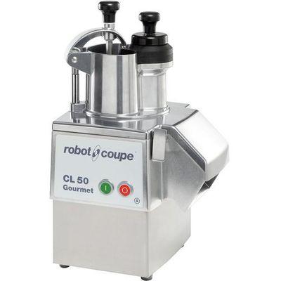 Pozostałe wyposażenie gastronomii Robot Coupe
