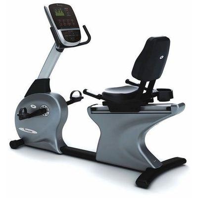 Rowery treningowe Vision Fitness