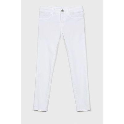 Spodnie dla dzieci Polo Ralph Lauren ANSWEAR.com