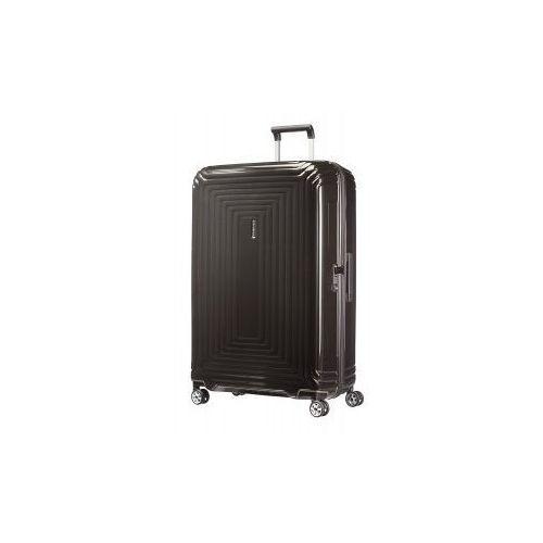 4b29e8b080455 Torby i walizki (walizka) (str. 3 z 6) - opinie / ceny - Markowa ...