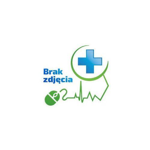 Clinic way 1° hialuronowe wygładzenie spf15 krem na dzień 50ml + dermokrem na noc 25ml gratis! Dr irena eris