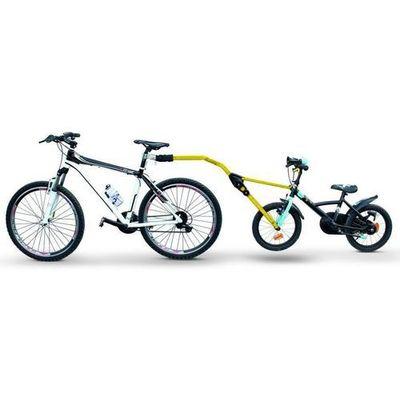 Pozostałe akcesoria rowerowe Peruzzo sporti.pl