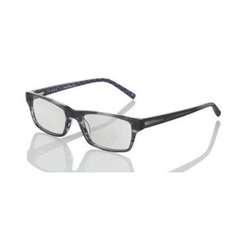 Ted baker Okulary korekcyjne tb8096 chalk 906