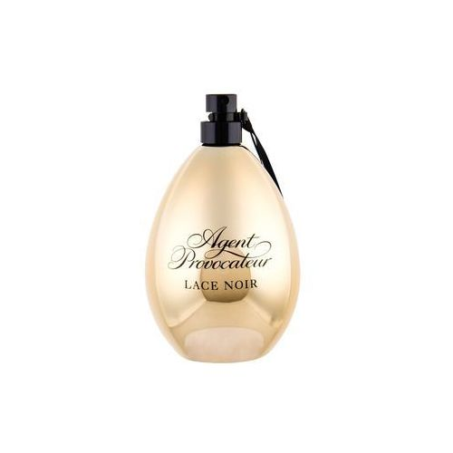 lace up in coupon codes preview of Lace Noir Woman 100ml EdP (Agent Provocateur)