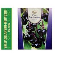 Herbatka Owoc Bzu czarnego - - 50 g