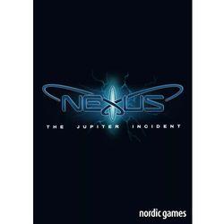 Nexus The Jupiter Incident (PC)