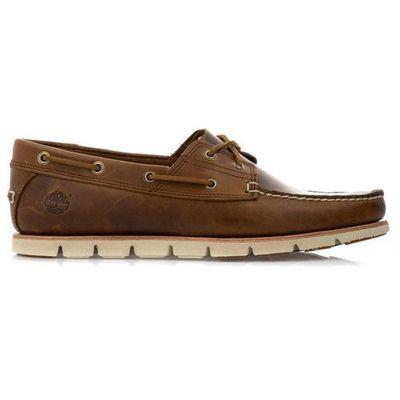 Pozostałe obuwie męskie Timberland Sneaker Peeker