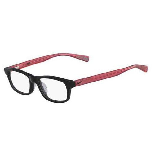 Okulary korekcyjne 5014 004 Nike