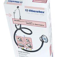Stetoskop dydaktyczny duplex marki Riester
