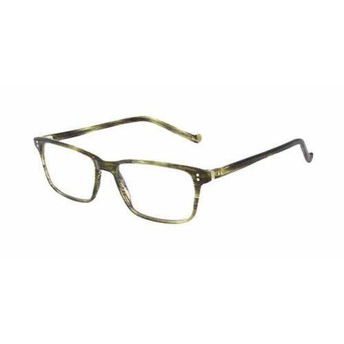 Okulary korekcyjne bespoke heb145 519 Hackett