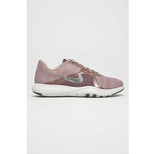Buty 924340 Nike