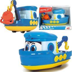 Łodzie i statki  Dickie Toys