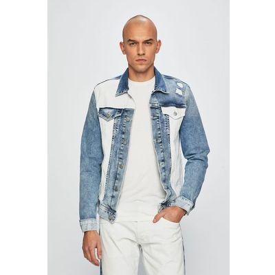 Kurtki męskie Pepe Jeans ANSWEAR.com