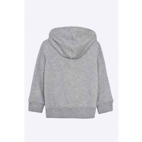 Bluza dziecięca 104 164 cm (Reebok)
