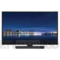 TV LED Hitachi 43HB4T02