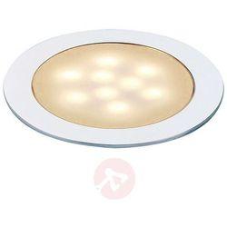 Oprawy  SLV lampy.pl