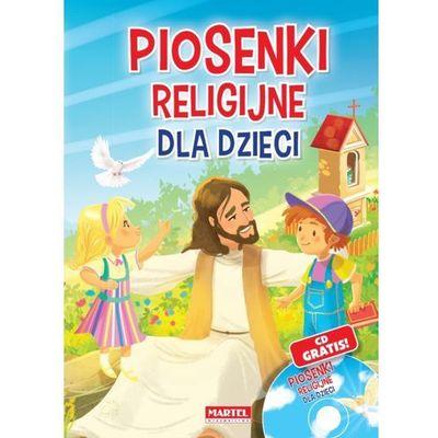 Podręczniki Nożyńska-Demianiuk Agnieszka