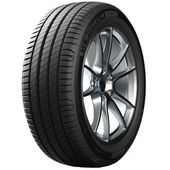 Michelin Primacy 4 205/55 R16 91 W