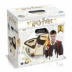 Winning Trivial Pursuit Harry Potter część 2 00124, 109874
