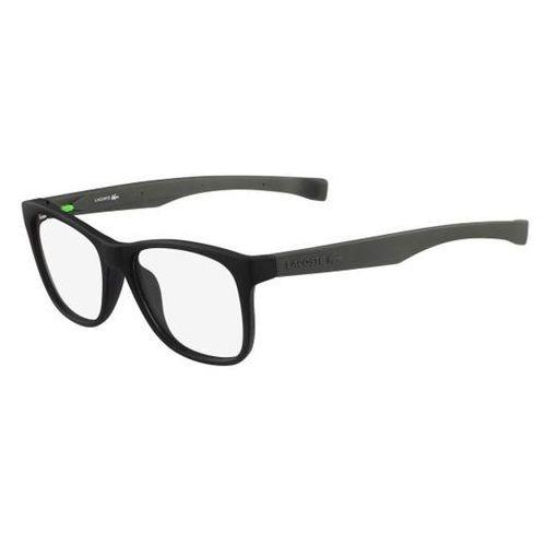 Okulary Korekcyjne Lacoste L2768 035