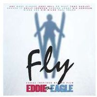 Fly: Songs Inspired By Film Eddie The Eagle / Ost (0602547735225)