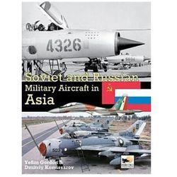Książki militarne  Hikoki Publications Libristo.pl