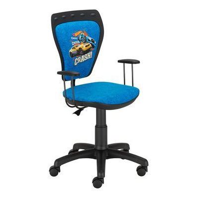 Krzesła i stoliki Nowy Styl e-krzeslo