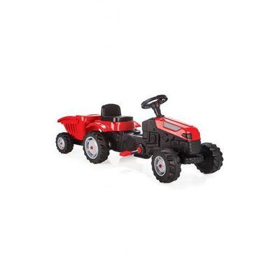 Traktory Artyk 5.10.15.