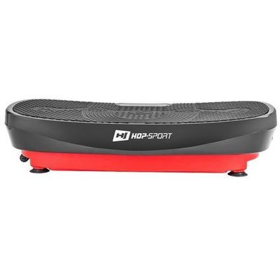 Platformy wibracyjne Hop-Sport TopSlim