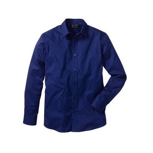 5e9e312a2eda6d Koszule męskie (długi rękaw) (str. 2 z 20) - ceny / opinie - sklep ...